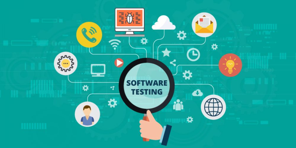 Usability Testing: What, Why, and Its Benefits