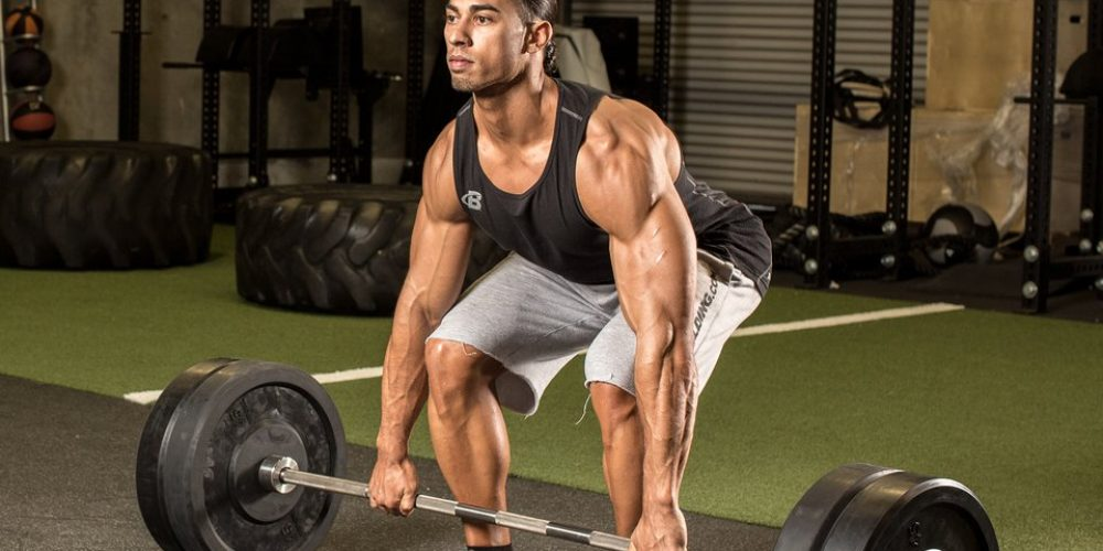 Bodybuilding Supplements And Its Benefits To An Individual