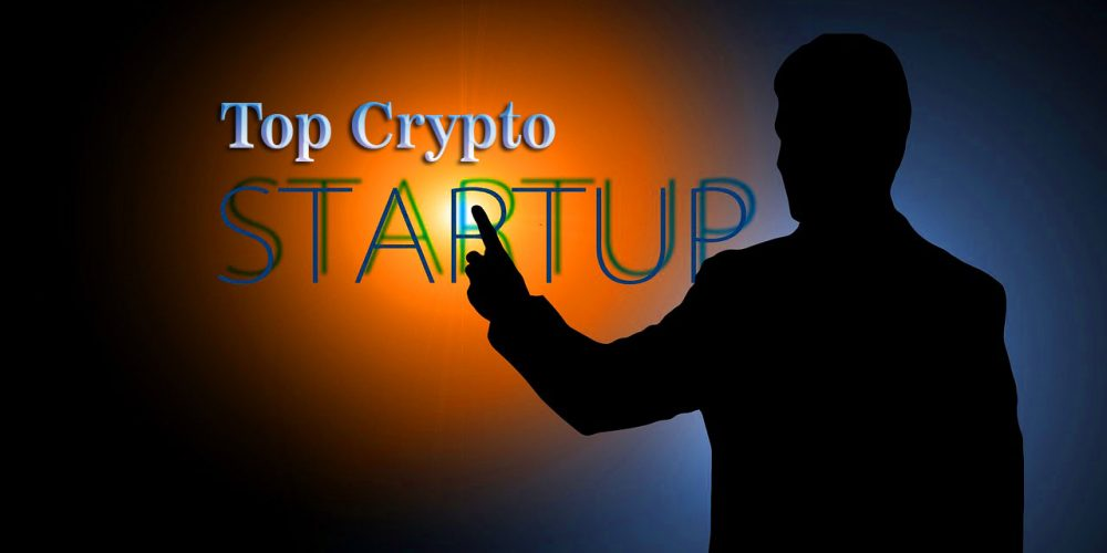 Top Crypto Startups Of 2020