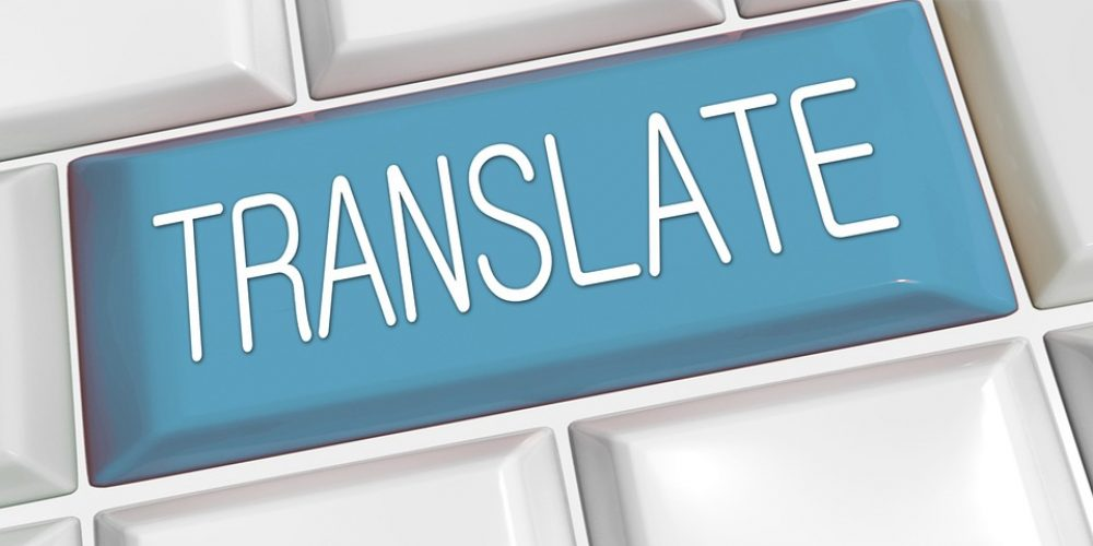 Tips on How to Find a Freelance Dutch to English Translator