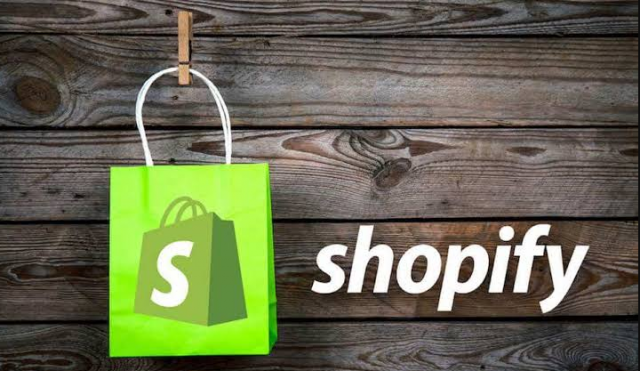 Is Shopify Product Upload Service Is Best For Online Businesses?