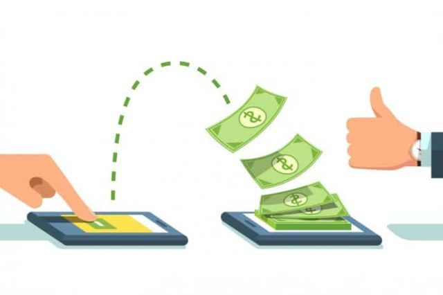 How Online Tuition Payments Vancouver Are Helpful To Me?