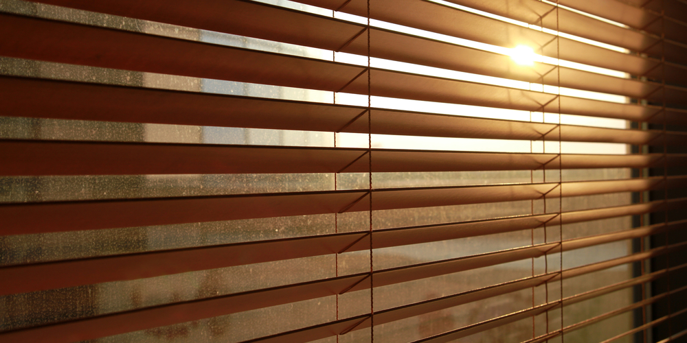 Always Trendy and in Fashion ǀ Vertical Blinds Birmingham