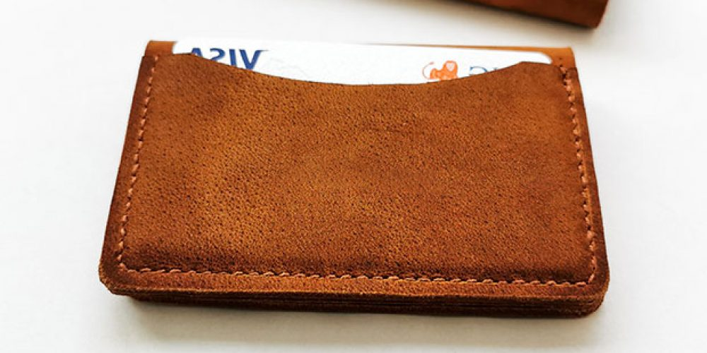 Why best rfid blocking Wallets Important in our life