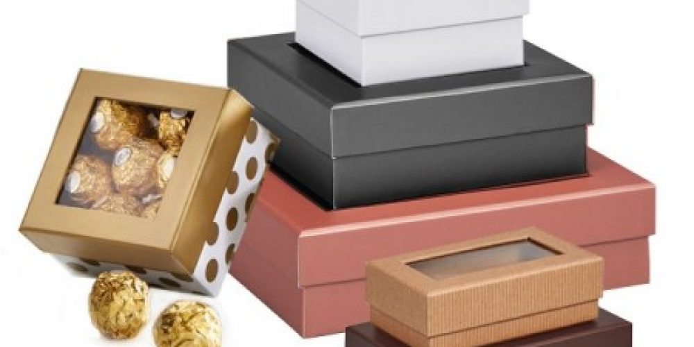 Elegant Custom Boxes for Sale at Affordable Prices in USA