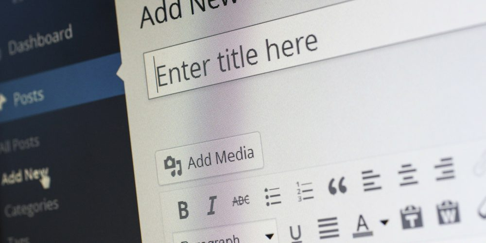 Looking To Improve Your WordPress Skills? Try These Tips!