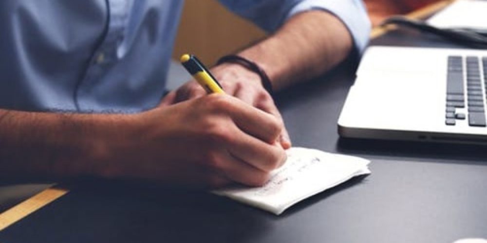 How to choose a Reliable Content writing Company in India